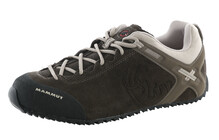Mammut Needle Men ecorce taupe
